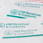 P11D deadline at HMRC