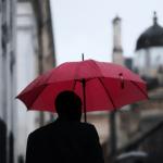 umbrella vat